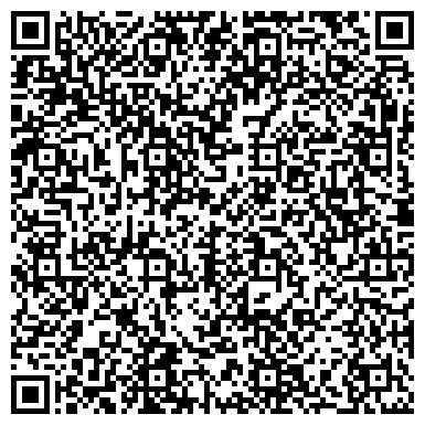 QR-код с контактной информацией организации Металл групп ЗП (Metall grup ZP), ООО