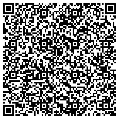 QR-код с контактной информацией организации ПРОШЯНСКИЙ КОНЬЯЧНЫЙ ЗАВОД