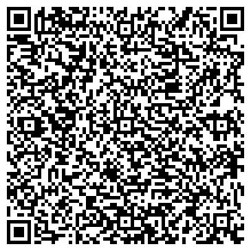 QR-код с контактной информацией организации Абсолют-Трейд, ЧП