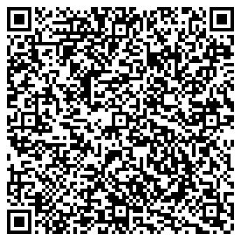 QR-код с контактной информацией организации ПрофильПрофи, ЧП