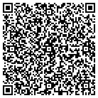 QR-код с контактной информацией организации Nigma Import&Export, ООО