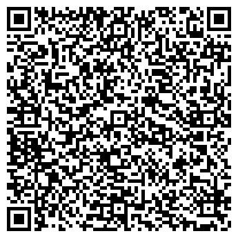 QR-код с контактной информацией организации Лукор,ООО