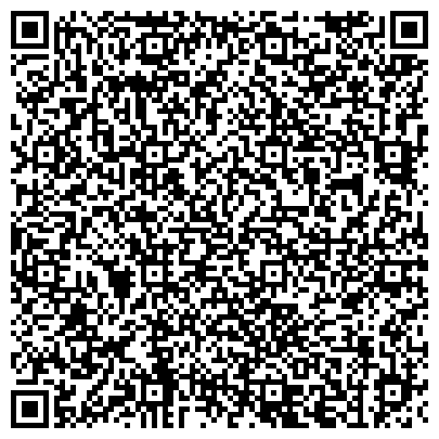 QR-код с контактной информацией организации Производственно-хозяйственная фирма Дон, ЧП