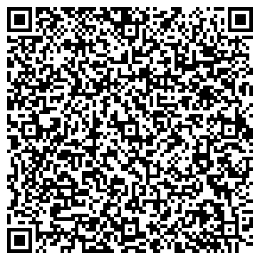 QR-код с контактной информацией организации Виант, ЧП