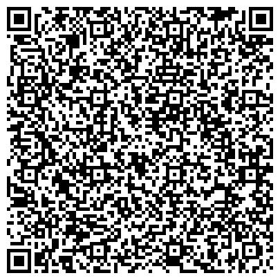 QR-код с контактной информацией организации Днепрометаллургмаш, ООО