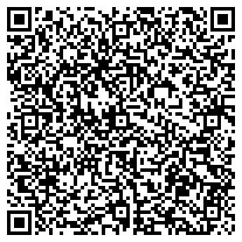 QR-код с контактной информацией организации Укрстальгруп, ООО