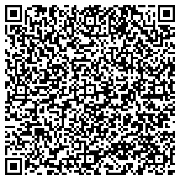 QR-код с контактной информацией организации Метуглепром-Восток, ООО