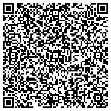 QR-код с контактной информацией организации Кранметиз ПКФ, ЧП