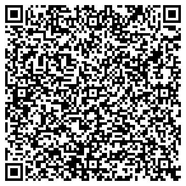 """QR-код с контактной информацией организации ООО """"Промснаббыт"""""""