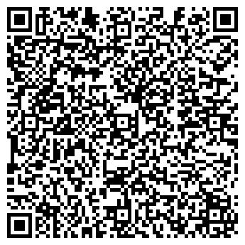 """QR-код с контактной информацией организации ООО """"МЕТЛАН"""""""