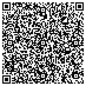 QR-код с контактной информацией организации ООО Инвестпайп