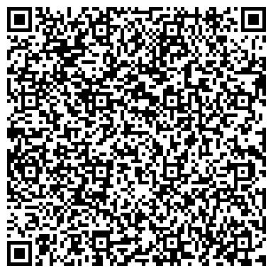QR-код с контактной информацией организации Общество с ограниченной ответственностью «Днепровский трубный завод», ООО