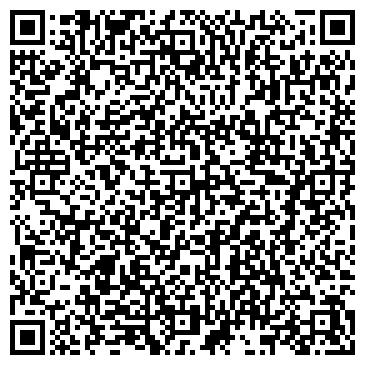 QR-код с контактной информацией организации Антол 2008, ТОО