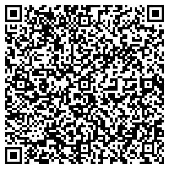 QR-код с контактной информацией организации МАКАРОВ И К ФИРМА
