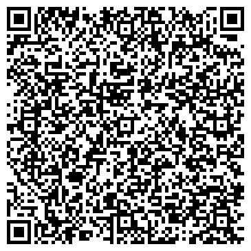 QR-код с контактной информацией организации Фирма Стальной Союз, ТОО