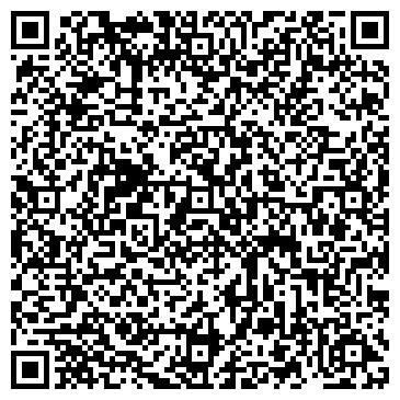 QR-код с контактной информацией организации Куат, ТОО