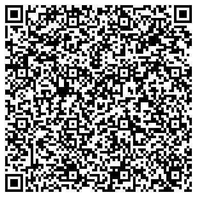 QR-код с контактной информацией организации DLJC.KZ (ДиЭлДжейСи.КейЗэт), ИП