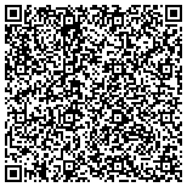 QR-код с контактной информацией организации Metall Solutions Kazakhstan(Металл Решения Казахстан), ТОО