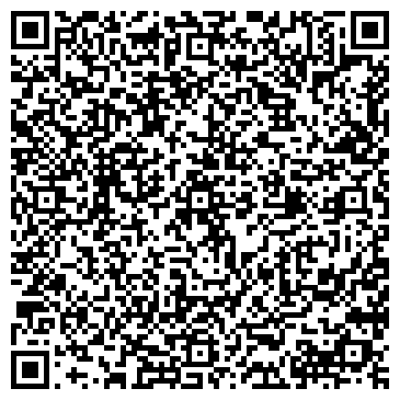 QR-код с контактной информацией организации Нева-темир Трейд, Компания
