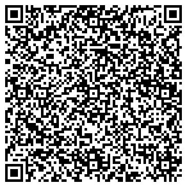 QR-код с контактной информацией организации Гермес Ltd (Гермес Лтд), ТОО