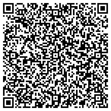 QR-код с контактной информацией организации Галерея Юг, ТОО