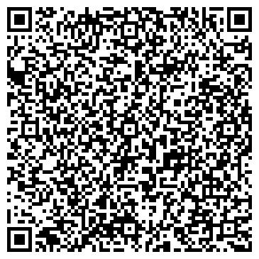 QR-код с контактной информацией организации TAKCERAM (Таккерам), ТОО