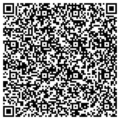 QR-код с контактной информацией организации МетизПромСервис, ТОО