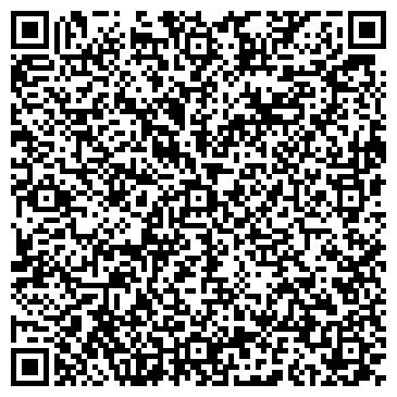 QR-код с контактной информацией организации Ergo group (Эгро Груп), ТОО