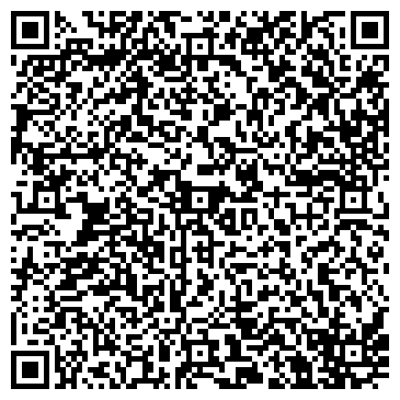 QR-код с контактной информацией организации ASL METALL GROUP (АСЛ Металл Групп), ТОО