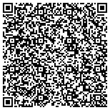 QR-код с контактной информацией организации Invest Style Group (Инвест Стайл Групп), ТОО