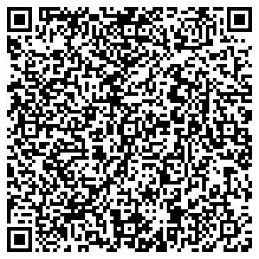 QR-код с контактной информацией организации Полимерметалл-Т (Polimermetallt), ТОО