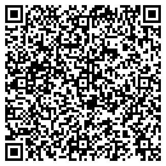 QR-код с контактной информацией организации Nurtechcom, ТОО
