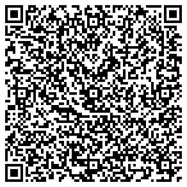 QR-код с контактной информацией организации Kazferrumcapital (Казферрумкапитал), ТОО