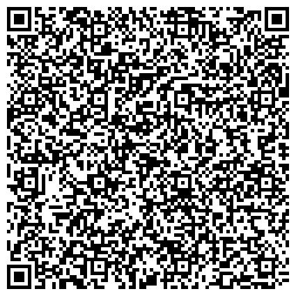 QR-код с контактной информацией организации Металлобаза Trade Company (Металлобаза Трейд Компани), ТОО