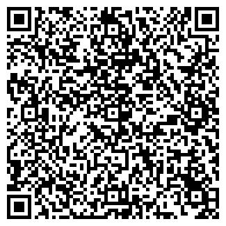 QR-код с контактной информацией организации Алсиб, ТОО