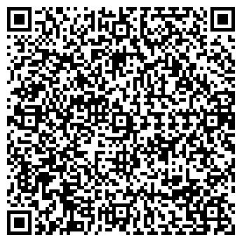 QR-код с контактной информацией организации Шапагат-К, ТОО