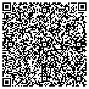 QR-код с контактной информацией организации Казармапром, ТОО