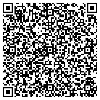 QR-код с контактной информацией организации БЕЛМОЛПРОДУКТ