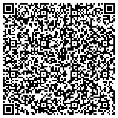 QR-код с контактной информацией организации Bazel LTD (Бэзил ЛТД), ИП