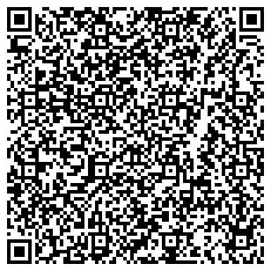 QR-код с контактной информацией организации Pontiplus (Понтиплас), ТОО