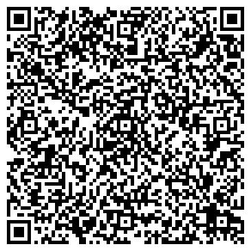 QR-код с контактной информацией организации Eko Centre (Эко центр), ТОО
