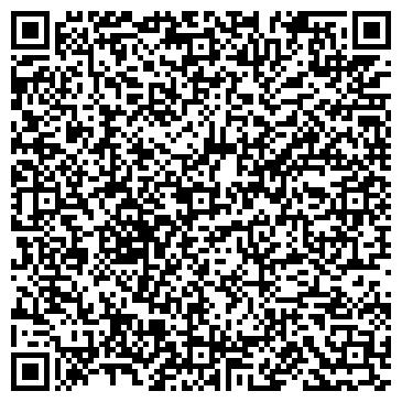 """QR-код с контактной информацией организации ООО """"Монолиткомплект-Инвест"""""""