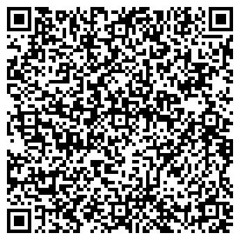 QR-код с контактной информацией организации Частное предприятие Инсайт Трейд