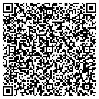 QR-код с контактной информацией организации FORMA.KZ (ФОРМА.КЗ), ИП