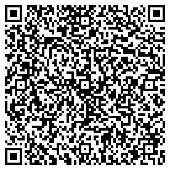 QR-код с контактной информацией организации ТОО АстанаТемiрКала