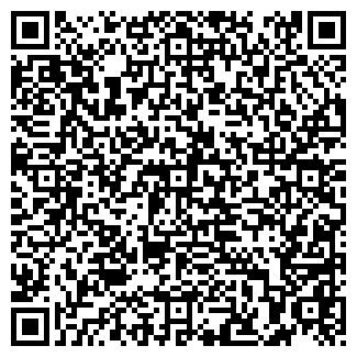 QR-код с контактной информацией организации Appia