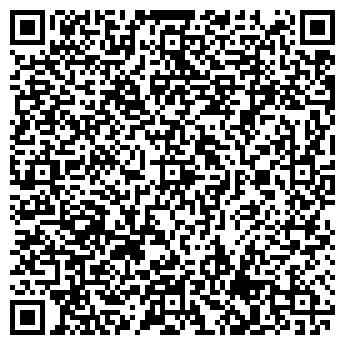 """QR-код с контактной информацией организации СООО """"Юнайтед Компани"""""""