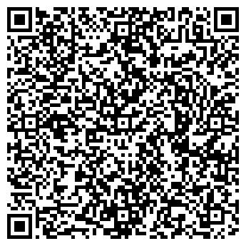 QR-код с контактной информацией организации WaterPipe