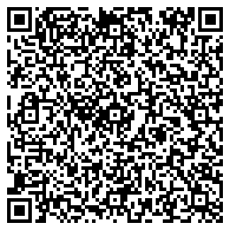 QR-код с контактной информацией организации Light Up