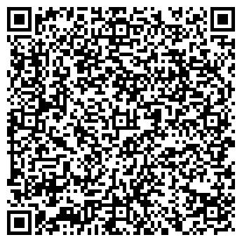QR-код с контактной информацией организации tnvd-stend